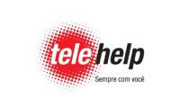 Tele Help